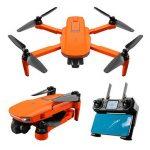 coupon, banggood, SMRC-ICAT7-PRO-RC-Drone-Quadcopter