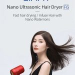 geekmaxi, coupon, geekbuying, Xiaomi-JIMMY-F6-Hair-Dryer