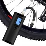 coupon, banggood, Xmund-XD-BP4-3-in-1-LCD-Display-Electric-Auto-Car-Pump-Motorcycle-Bike-Truck-Bicycle-USB-Rechargeable-Mini-Air-Pump-for-Travel