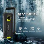 coupon, banggood, Blackview-BV5100-Smartphone