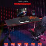 kupon, banggood, BlitzWolf®-BW-GD2-Gaming-Desk