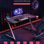κουπόνι, banggood, BlitzWolf®-BW-GD3-Gaming-Desk
