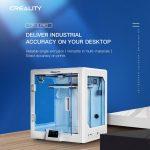 coupon, banggood, Creality-3D®-CR-5-Pro-Industry-3D-Printer