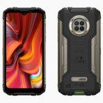 κουπόνι, banggood, DOOGEE-S96-Pro-Smartphone