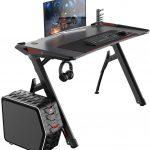 cupom, banggood, Douxlife-Blade-GD01-Gaming-Desk
