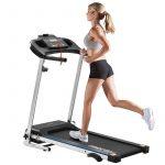 coupon, geekbuying, Merax-Folding-Electric-Treadmill