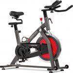كوبون ، geekbuying ، Merax-Indoor-Cycling-Bike