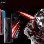coupon, RedMagic-5G-Smartphone