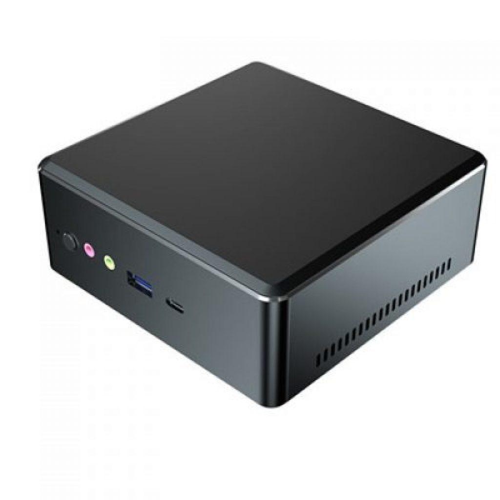 coupon, banggood, T-Bao-TBOOK-MN35-Mini-PC