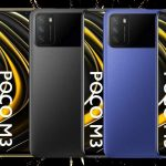 gshopper, banggood, gearbest, coupon, aliexpress, Xiaomi-POCO-M3-Smartphone-1