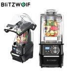 coupon, banggood, BlitzWolf®-BW-CB2-Professional-Vacuum