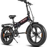 geekmaxi, banggood, kupon, gearbest, ENGWE-EP-2-PRO-750W-sklopiva-masna-guma-električni-bicikl