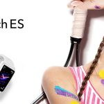 kupon, geekbuying, HUAWEI-Honor-ES-Smartwatch