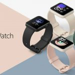 Gearbest ، القسيمة ، tomtop ، Xiaomi-Redmi-Watch