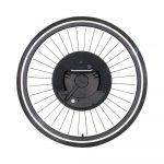 kupon, geekbuying, iMortor3-Kalıcı-Mıknatıs-DC-Motor-Bisiklet-700C-Tekerlek