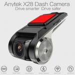 coupon, banggood, 1080P-ADAS-USB-WIFI-Mini-DVR-Camera-Registrator-Dash-Cam