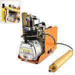 cupon, banggood, 30MPa-1800W-PCP-Air-Compressor-Scuba-Tank-Compressor