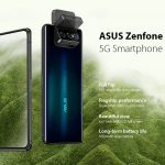 kupon, banggood, ASUS-ZenFone-7-5G-Smartphone