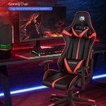 कूपन, बैंगवुड, ब्लिट्ज़वॉल्फ®-BW-GC7-New-Upgrade-गेमिंग-चेयर