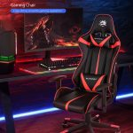 coupon, banggood, BlitzWolf®-BW-GC7-New-Upgrade-Gaming-Chair