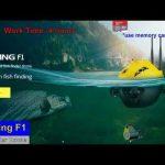 कूपन, बैंगूड, चेसिंग-एफ 1-फिश-फाइंडर-ड्रोन