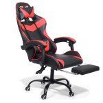cupom, banggood, Douxlife®-Racing-GC-RC02-Gaming-Chair