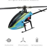 coupon, banggood, Eachine-E160-V2-6CH-Dual-Brushless-3D6G-System-Flybarless-RC-Helicopter