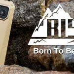 kupon, banggood, F150-Bison-2021-Smartphone