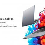 kupon, banggood, HONOR-MagicBook-15-2021-Edition-Notebook