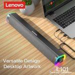 coupon, banggood, Lenovo-L101-Computer-Speaker