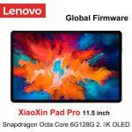kupon, banggood, Lenovo-XiaoXin-Pad-Pro-Tablet