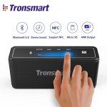 kupong, geekbuying, Tronsmart-Element-Mega-SoundPulse ™ -Bluetooth-5.0-høyttaler