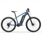 قسيمة ، banggood ، YADEA-YS500- دراجات كهربائية