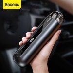 coupon, banggood, Baseus-A2-Car-Vacuum-Cleaner