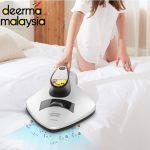 coupon, banggood, Deerma-CM700-Ultraviolet-Anti-mijten-Matras-Stofzuiger