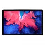 copuon, banggood, jastučić 11, Lenovo-Snapdragon-662-Tablet
