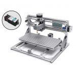 coupon, banggood, 3-Axis-Mini-DIY-CNC-Router-2500mW-Laser-Module-Milling-Engraver