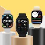 cupom, banggood, DT-NO.1-DT94-Smart-Watch