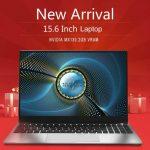kupon, banggood, NVISEN-GLX153-Notebook