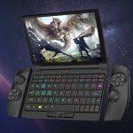 קופון, banggood, מחשב נייד One-Netbook-OneGx1-Pro-Gaming