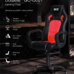 coupon, banggood, Douxlife®-Classic-GC-CL01-Gaming-Chair