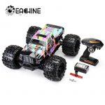 coupon, banggood, Eachine-EAT02-4WD-2.4G-RC-Car