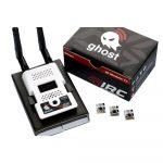 kupon, banggood, ImmersionRC-Ghost-2.4Ghz-Uzun Menzilli-Verici