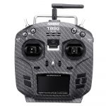 coupon, banggood, Jumper-T8SG-Plus-V3-Carbon-Special-Edition-Hall-Gimbal-Multi-protocol-Advanced-Transmitter