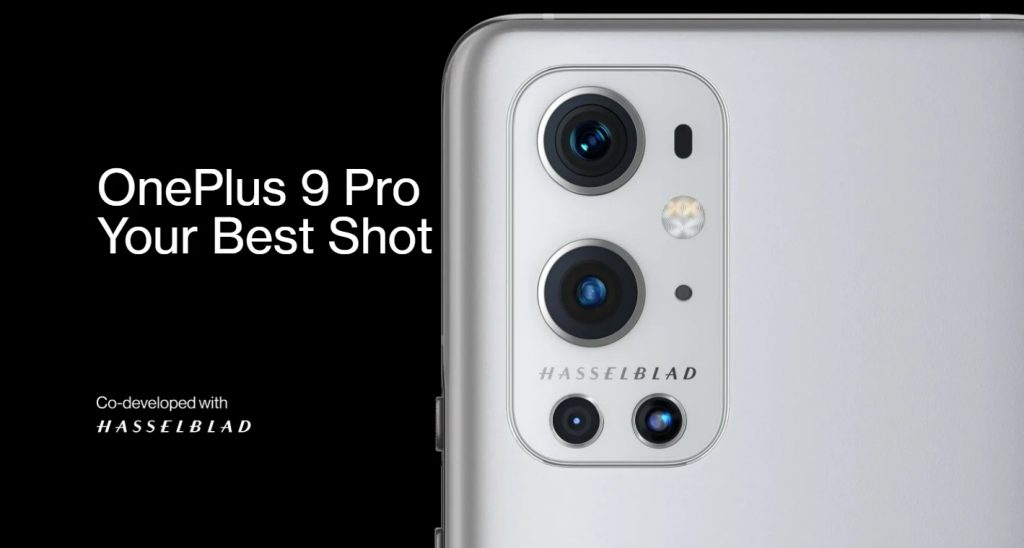 cupom, banggood, OnePlus-9-Pro-5G-Smartphone