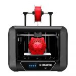 coupon, gearbest, QIDI-TECHNOLOGY-i-Mate-3D-Printer