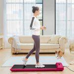 kupon, geekbuying, WalkingPad-C2-Smart-Walking-Machine