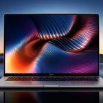 coupon, banggood, Xiaomi-Mi-Pro-15-Oled-Laptop-Notebook