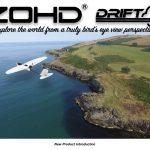 coupon, banggood, ZOHD-Drift-877mm-Wingspan-FPV-Glider-AIO-EPP-RC-Airplane