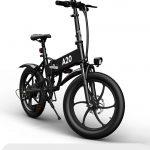 geekbuying, kupon, banggood, ADO-A20-Elektrikli-Bisiklet